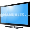 UHF o segunda cadena pública de televisión