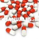 Usos medicinales de las plantas: de la medicina alternativa a los laboratorios farmacéuticos