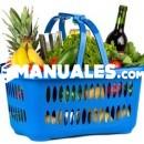Ventas de los supermercados argentinos desde 2005 hasta 2009