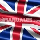 Verbos Modales en Inglés: