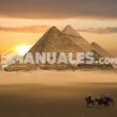 Viajar a Egipto: cosas que hay que conocer