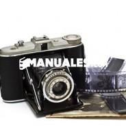 Manual de ¿Cómo fotografiar las estrellas con tu móvil?
