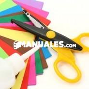 Manual de DIY: plastilina casera